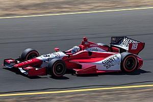 IndyCar Interview Davison returns to IndyCar for 2014 Indy 500 bid - Interview