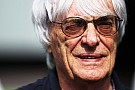 Ecclestone says no to Magny Cours return