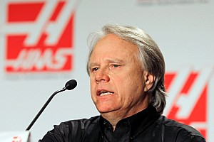 Formula 1 Breaking news Haas Formula is leaning towards Ferrari