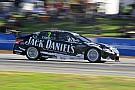 NISMO sends Brit Alex Buncombe to co-drive V8 Supercar endurance events, including Bathurst 1000