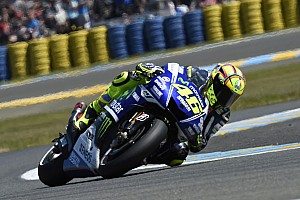 MotoGP preview - Round 6: Mugello, Italy
