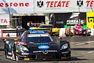 Taylor brothers take the IMSA TUDOR Championship race on Belle Isle