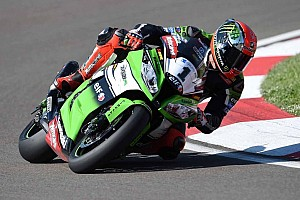 World Superbike Preview World Superbike ready for Sepang debut