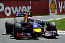 Alternatives' to Renault do exist for Red Bull - Mateschitz