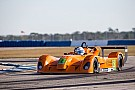 8Star Motorsports takes first IMSA Lites wins in landmark weekend