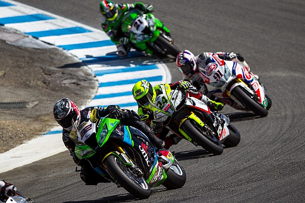 Superbike World Championship 2014 Calendar update