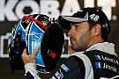 Seeking a turnaround – Jimmie Johnson