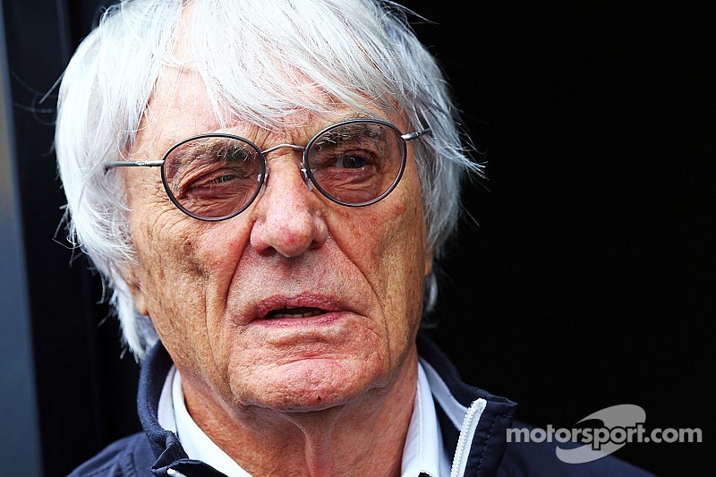 F1 to 'welcome' Ecclestone court settlement - Lauda
