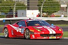Scuderia Corsa Ferrari team strengthens staff, enters Pirelli World Challenge