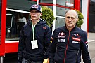 Drivers back teen rookie Verstappen