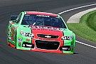 Danica Patrick: Oh-so-close to a record finish