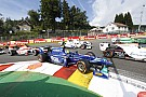Is GP2 still fit for purpose?
