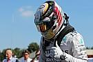 Hamilton secures pole position for the Italian Grand Prix