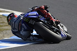 Bridgestone MotoGP preview - Round 16: Phillip Island
