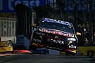 Whincup/Dumbrell take Gold Coast 600 Race 2 victory