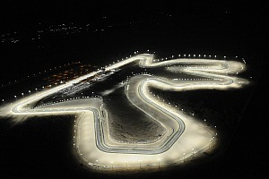 Exclusive: Qatar poised to join F1 calendar