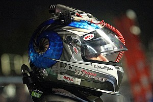 IMSA Breaking news Patrick Dempsey teams with Wright Motorsports