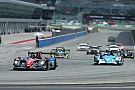 Asian Le Mans ACO takes reigns of Asian Le Mans Series