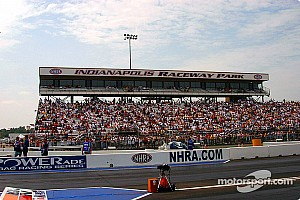 General Breaking news Lucas Oil Raceway in Indy sets 2015 schedule