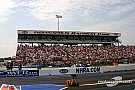 Lucas Oil Raceway in Indy sets 2015 schedule