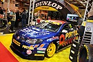 Andrew Jordan joins MG with Pirtek