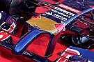 No more 'unusual' looking F1 cars - Bottas