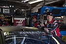 Kurt Busch relishes Chili Bowl experience