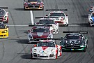 Full start grid expected for Hankook 12H Italy-Mugello