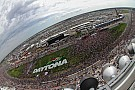 Stock car Your Motorsport.com guide to Florida Speedweeks