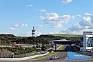 Renault Sport F1 Jerez test review