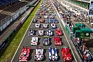 Confirmed 2015 Le Mans 24 drivers