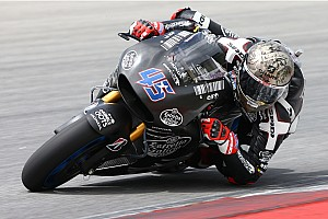 Solid start in Sepang for Team Estrella Galicia 0,0 Marc VDS