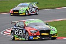 Turkington out as WSR re-signs Collard