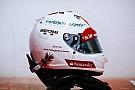F1 bans mid-season helmet design changes