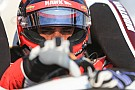 Montoya talks pressure at Team Penske and 2015 expectations