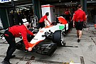 Manor investigation could have ramifications