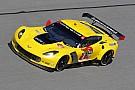 Corvette Racing at Sebring: Seeking to add to Sebring legacy
