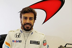 Alonso cleared to fly to Malaysia, Spanish media claims