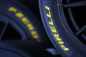Automotive Breaking news ChemChina to buy into Pirelli in €7.1b deal