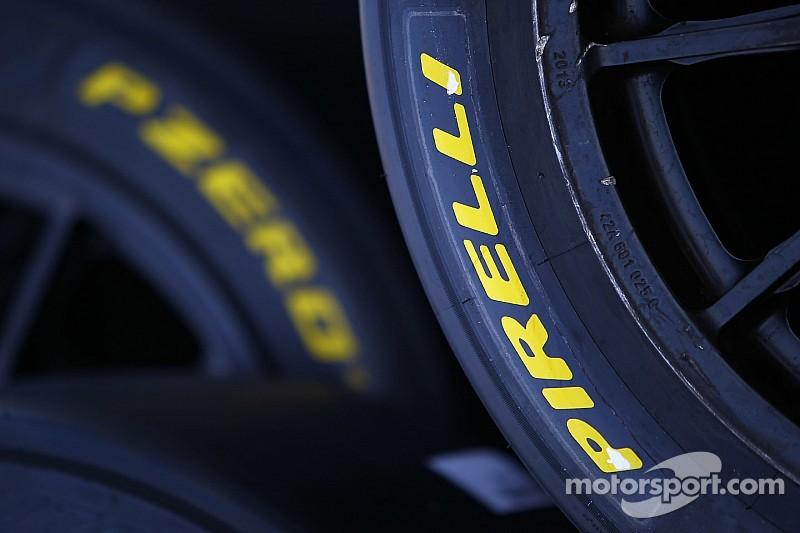 ChemChina to buy into Pirelli in €7.1b deal