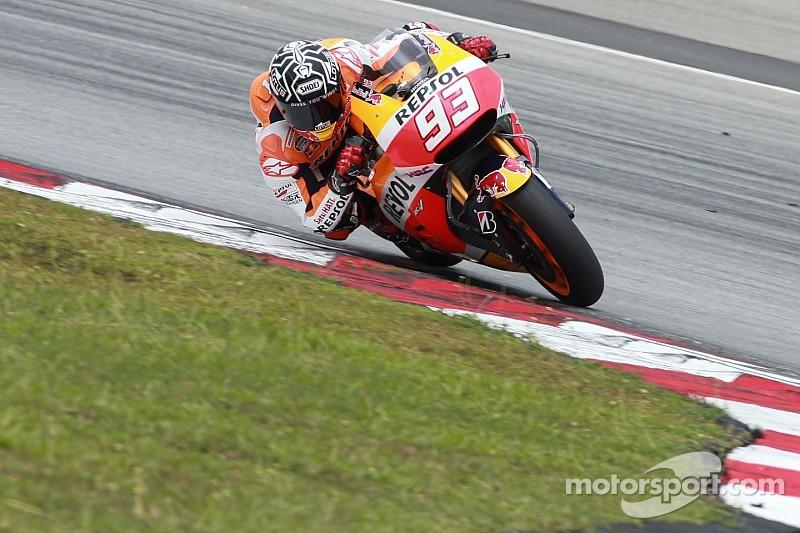 Honda y Yamaha, los favoritos al título