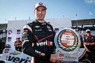 Team Penske sweeps top four spots in St. Pete qualifying