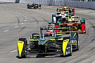 Long Beach ePrix: Another successful outing for Formula E
