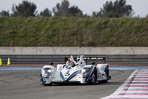 European Le Mans Breaking news Greaves confirms ELMS, Le Mans line-up