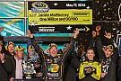 NASCAR aumenta la distancia y modifica el proceso de elección para el All-Star 2015