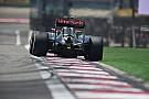 Pude clasificar en mejor lugar: Maldonado