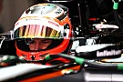 Hulkenberg admits Force India situation is hard