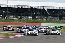 Can WEC ever reach F1's level of popularity?