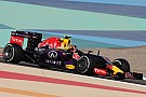 Red Bull está abierto a la idea de dos tipos de motores en la F1
