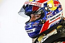 "Webber: Porsche cannot afford ""own goals"""